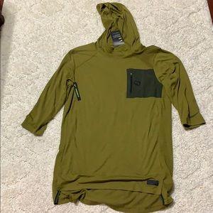 Nike Dri-Fit Kevin Durant Shirt Men's Large